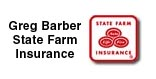 Greg Barber State Farm Insurance