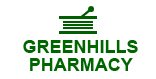 Greenhills Pharmacy
