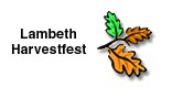 Lambeth Harvestfest