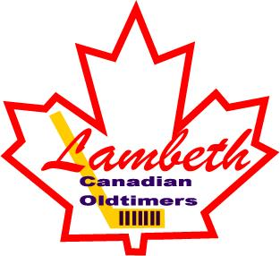 Lambeth Canadian Oldtimers Hockey Club