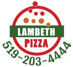 Lambeth Pizza