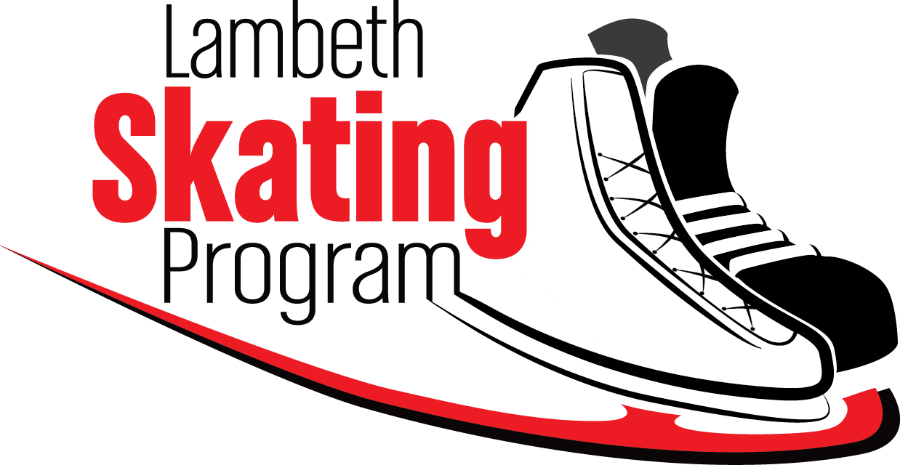 3. Lambeth Skating Program