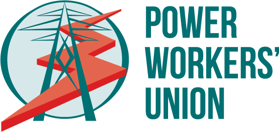 Power Workers' Union of Ontario