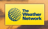 6. The Weather Network
