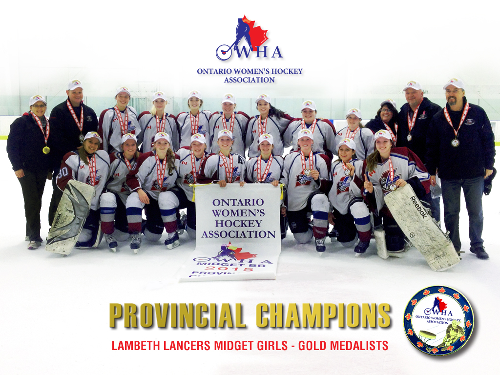 Provincial_Champions_-_Lambeth_Lancers_Midget_Girls_-_Gold_Medalists.jpg